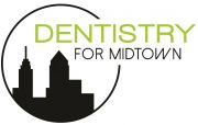 Dentistry for midtown