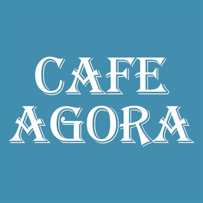 cafeagora