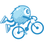 Donate a Bike
