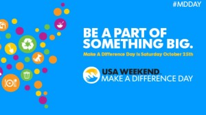 1410473002000-make-a-difference-day