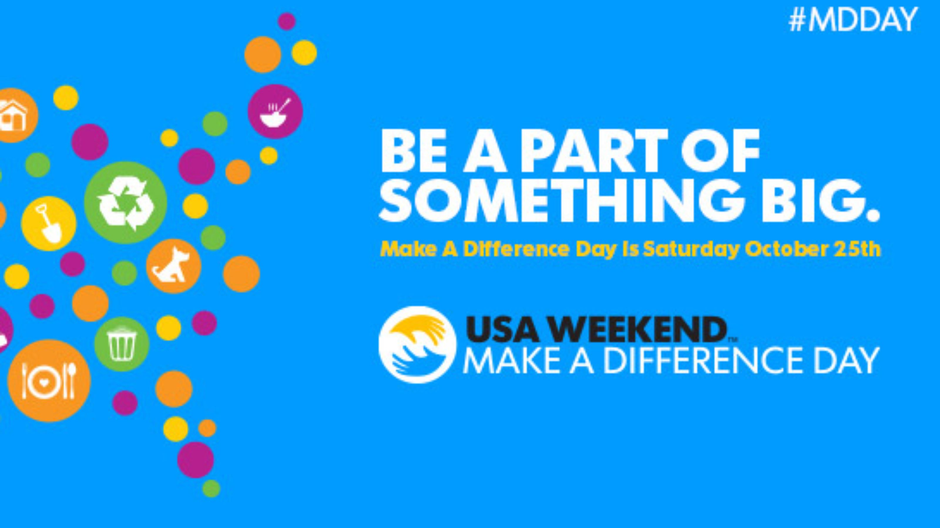make a difference day october 25 free bikes 4 kidz rh fb4katl org what difference a day makes pdf what difference a day makes karaoke